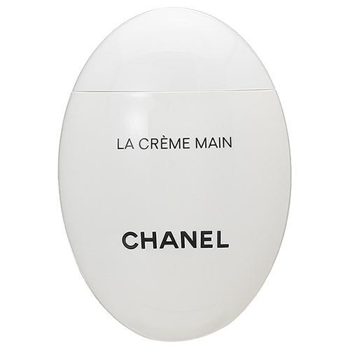 e2056ffe0001 シャネル CHANEL ラ クレーム マン 50mL ハンドクリーム コスメランド オフィシャル店